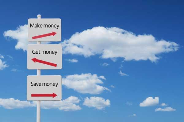 余剰資金で投資・資産運用を始めると失敗しない?