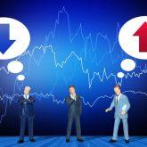 市場(日経平均/S&P500など)を上回るリターンをあげることは諦めたw