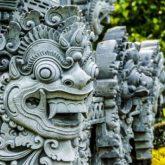インドネシア個別株ではなくインドネシアETF(EIDO)を買った理由、インドネシア投資のリスク
