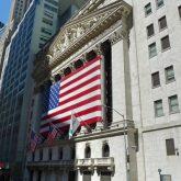 米国個別株の保有数が33銘柄と増えすぎたから整理(売却or買い増し)する?
